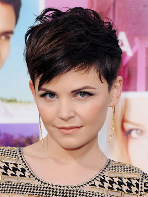 Edgy-short-haircuts-photo-20