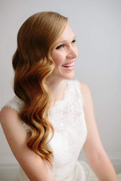 Hairstyles-for-bridesmaids-photo-12