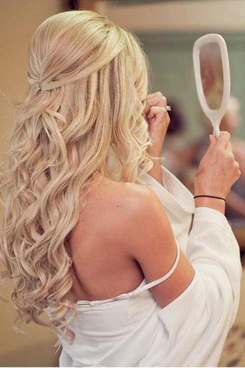 Hairstyles-for-bridesmaids-photo-20