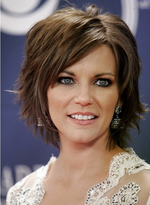 Layered-short-haircuts-photo-10