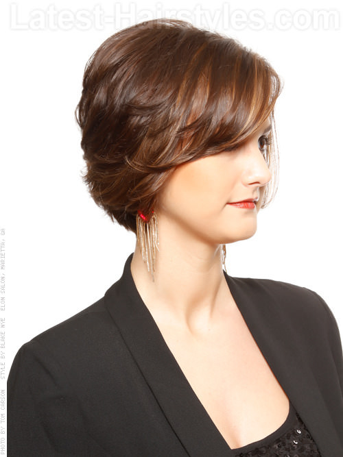 Layered-short-haircuts-photo-12