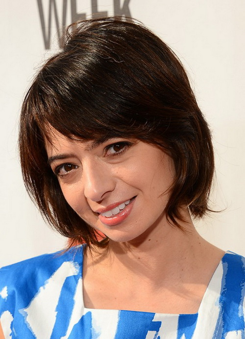 Layered-short-haircuts-photo-16