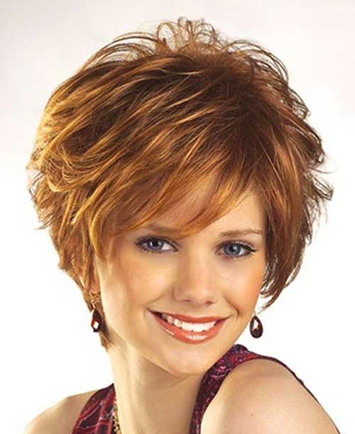 Layered-short-haircuts-photo-19