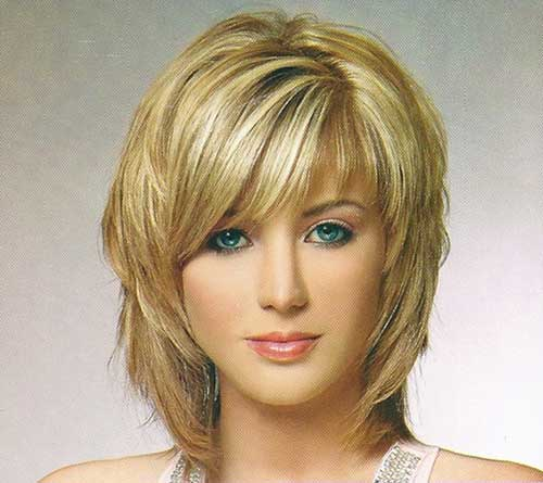 Layered-short-haircuts-photo-7