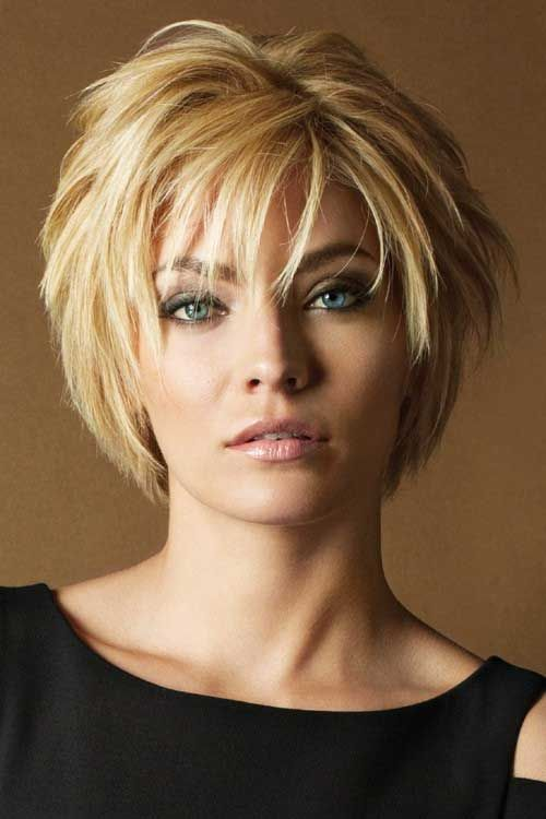 Layered-short-haircuts-photo-8