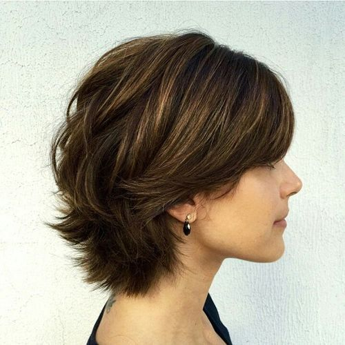 Layered-short-haircuts-photo-9