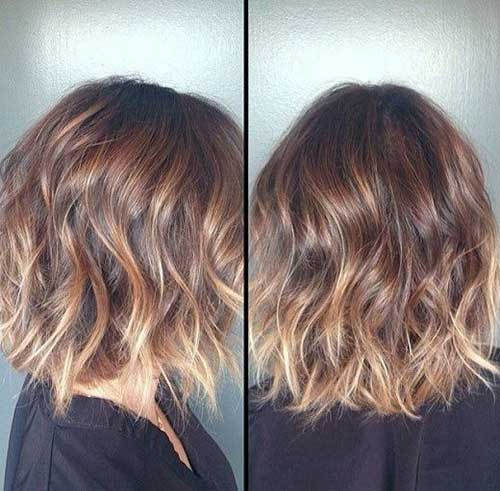 Short-hair-ombre-photo-9
