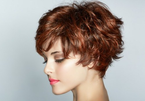 Short-haircuts-for-girls-photo-17