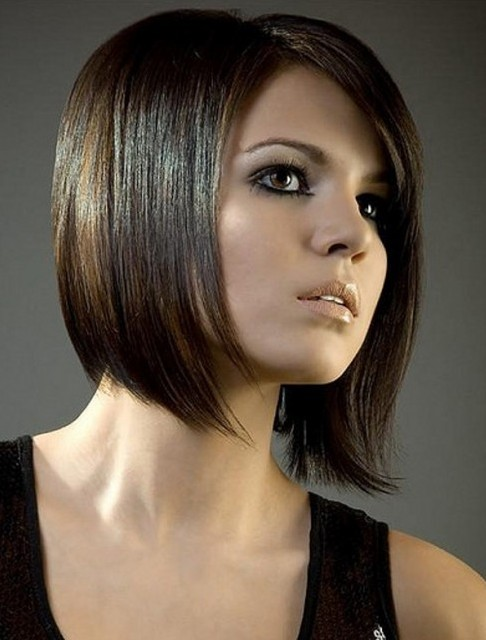 Short-haircuts-for-girls-photo-19