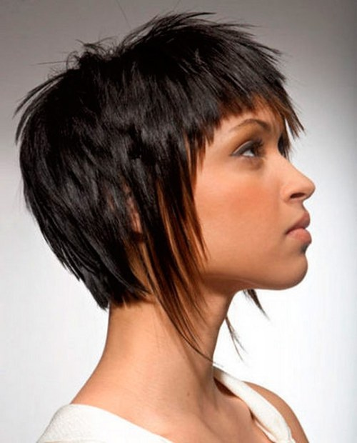 Short-haircuts-for-girls-photo-3