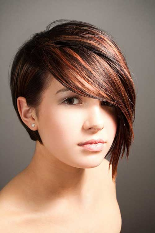Short-haircuts-for-girls-photo-5