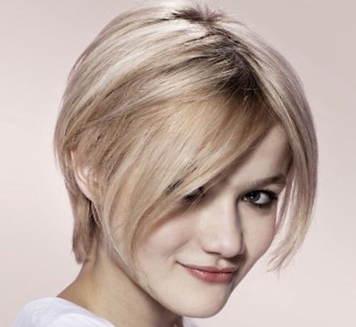 Short-haircuts-for-girls-photo-6