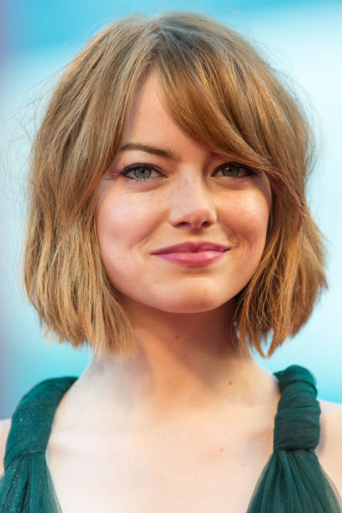 Short-haircuts-for-girls-photo-7