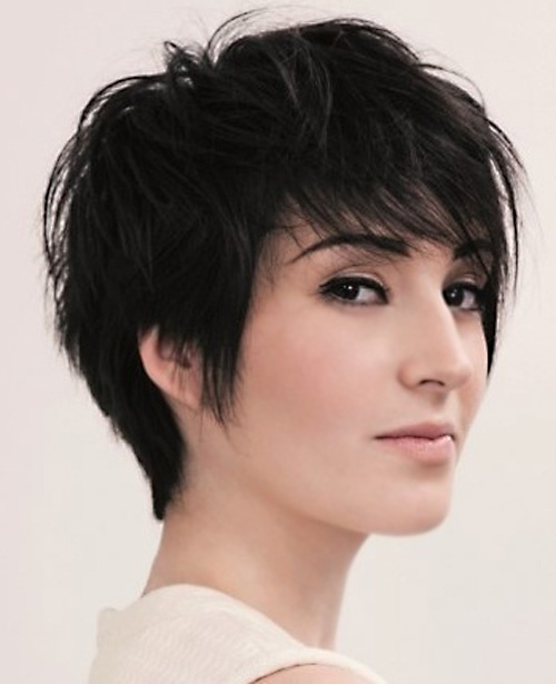 Short-haircuts-for-girls-photo-8