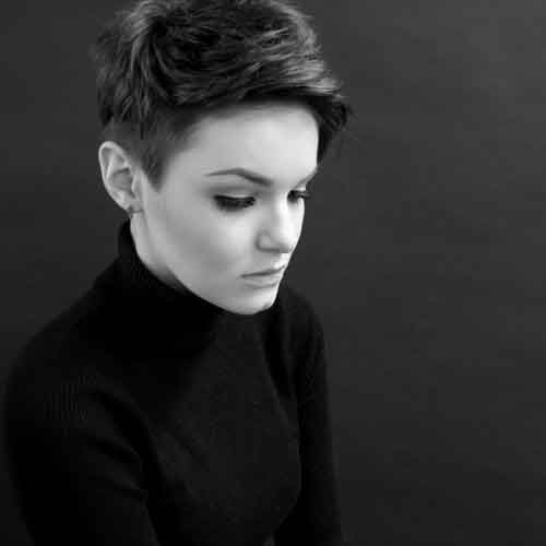Short-haircuts-for-girls-photo-9