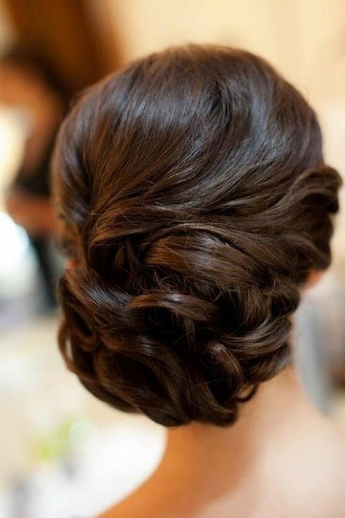 Updos-for-prom-photo-1