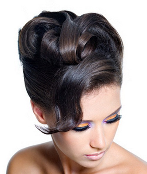 Updos-for-prom-photo-10