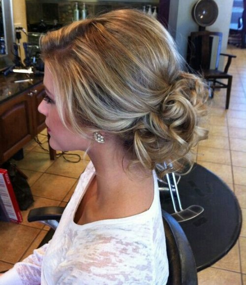 Updos-for-prom-photo-11