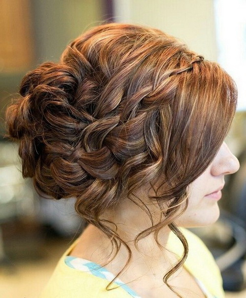 Updos-for-prom-photo-12