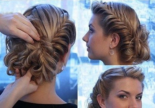 Updos-for-prom-photo-13