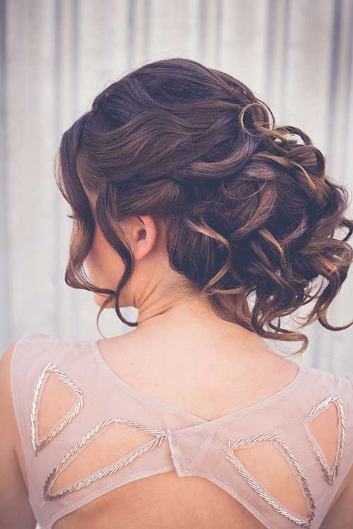 Updos-for-prom-photo-14