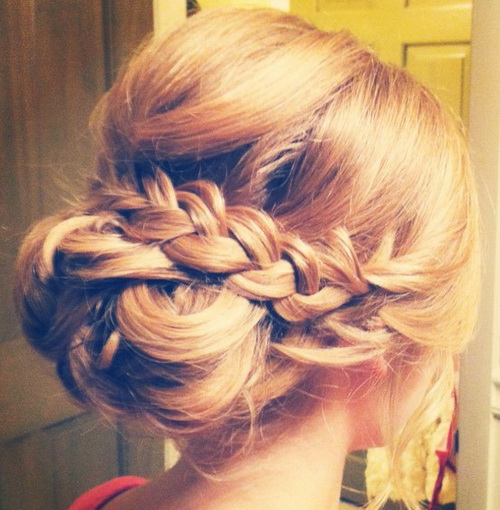 Updos-for-prom-photo-15