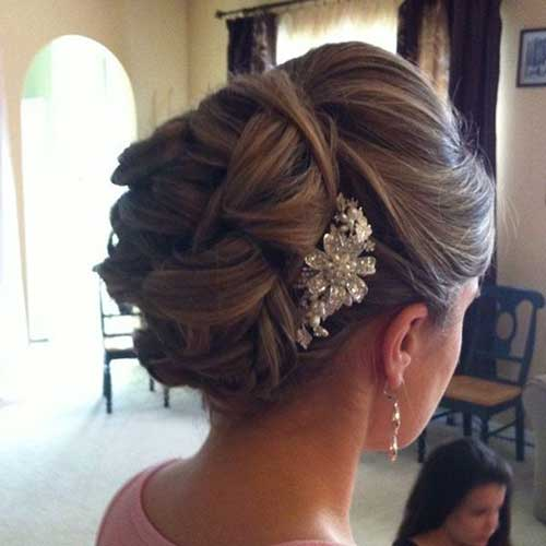 Updos-for-prom-photo-17
