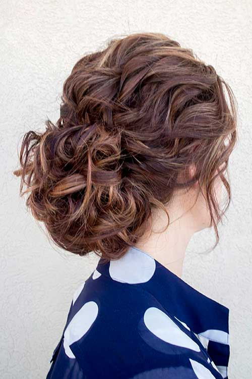 Updos-for-prom-photo-19