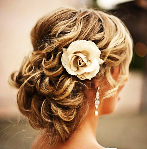 Updos-for-prom-photo-2
