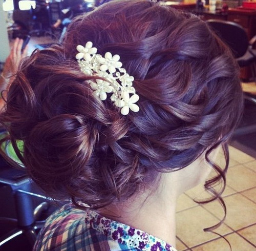 Updos-for-prom-photo-20