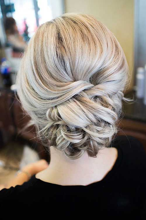 Updos-for-prom-photo-3
