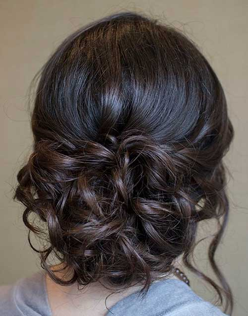 Updos-for-prom-photo-5
