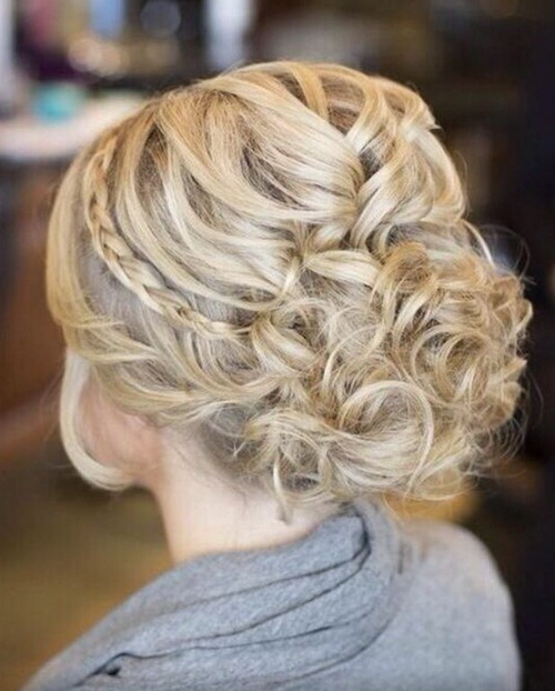 Updos-for-prom-photo-6