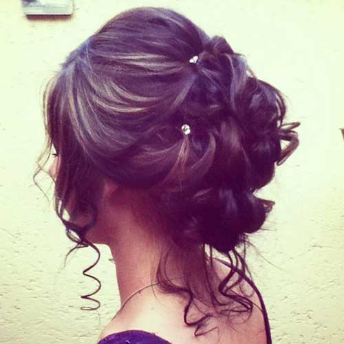 Updos-for-prom-photo-7