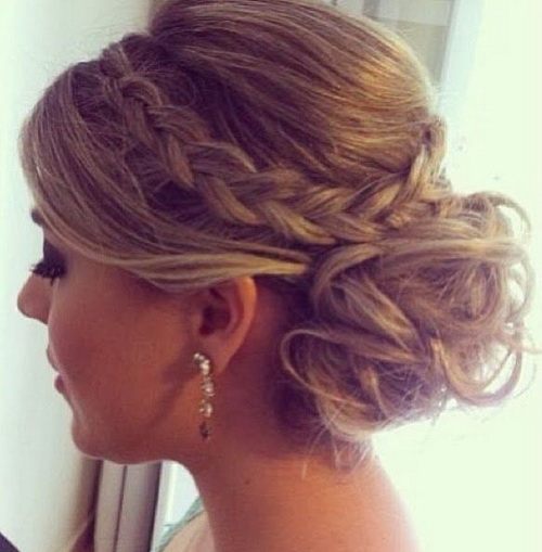 Updos-for-prom-photo-8