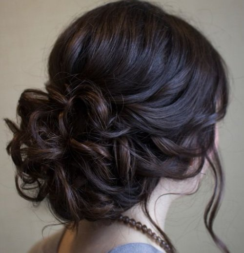 Updos-for-prom-photo-9
