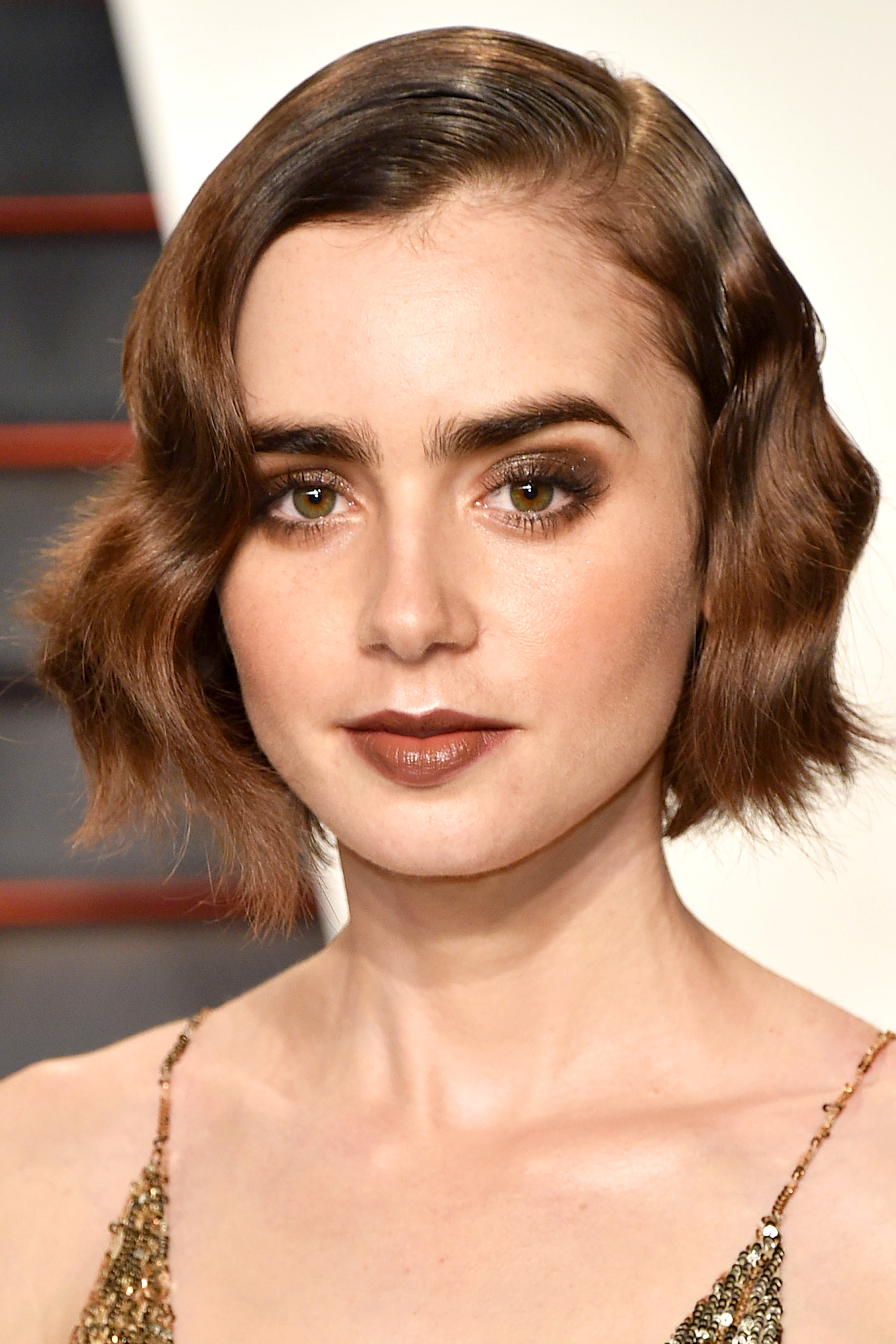 TOP 70 amazing short haircuts for girls 2018 – HairStyles ...