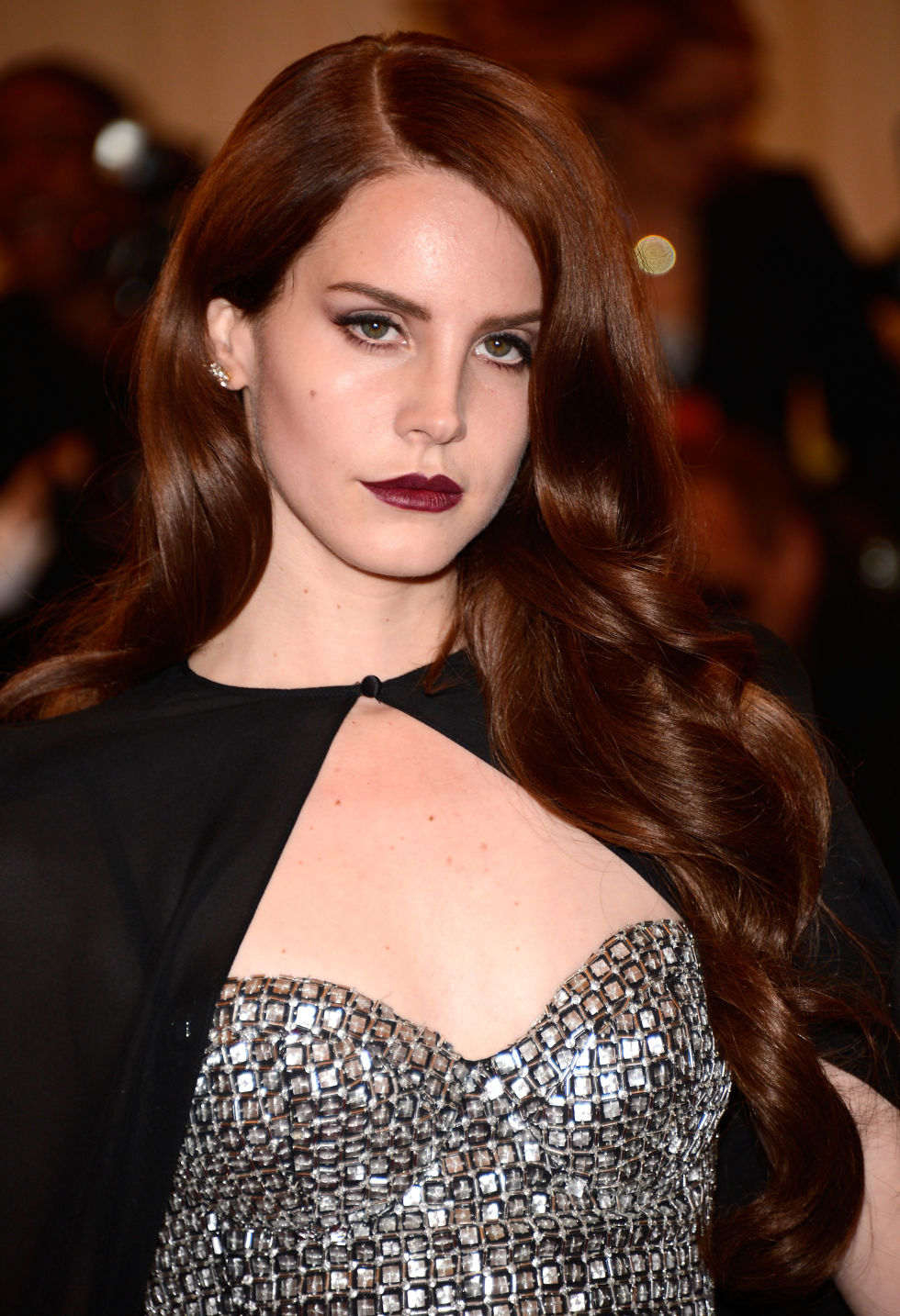 Spectacle Auburn Hair In The 35 Most Exciting Ways