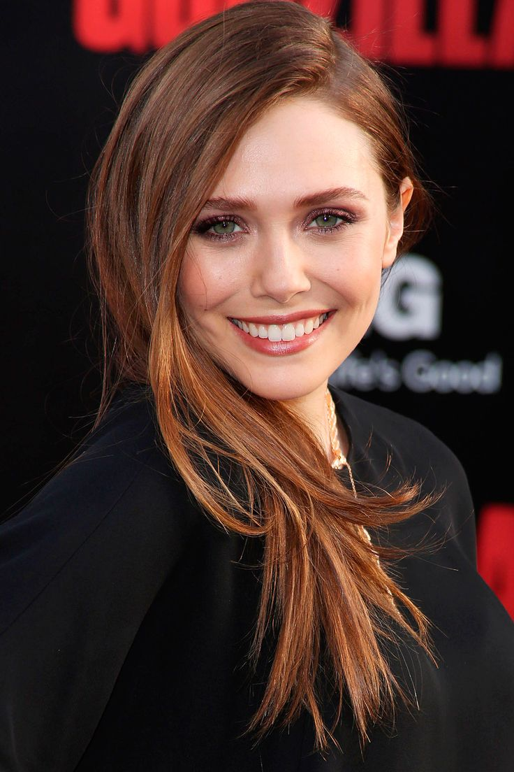 How To Pick A New Hair Color Best Hair Color 2018