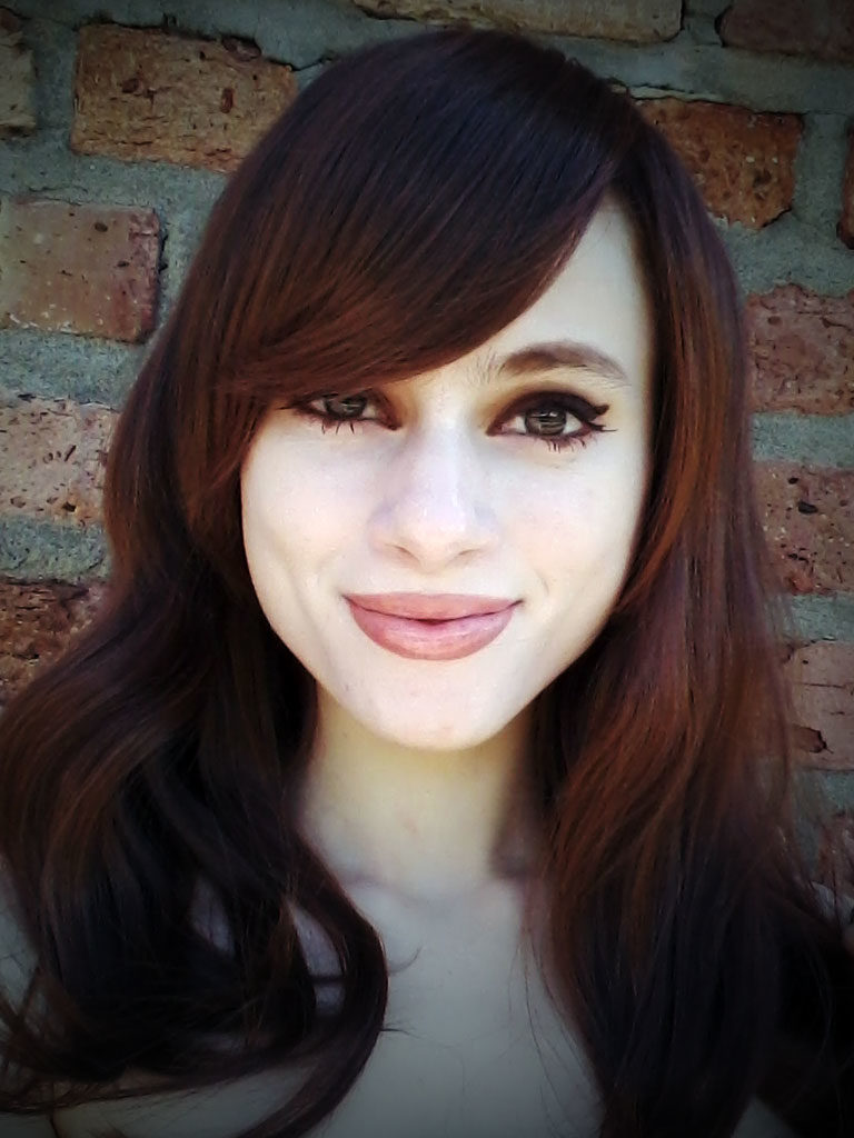 auburn hair hairstyles cut pixie facts natural doing know before hairstylesg