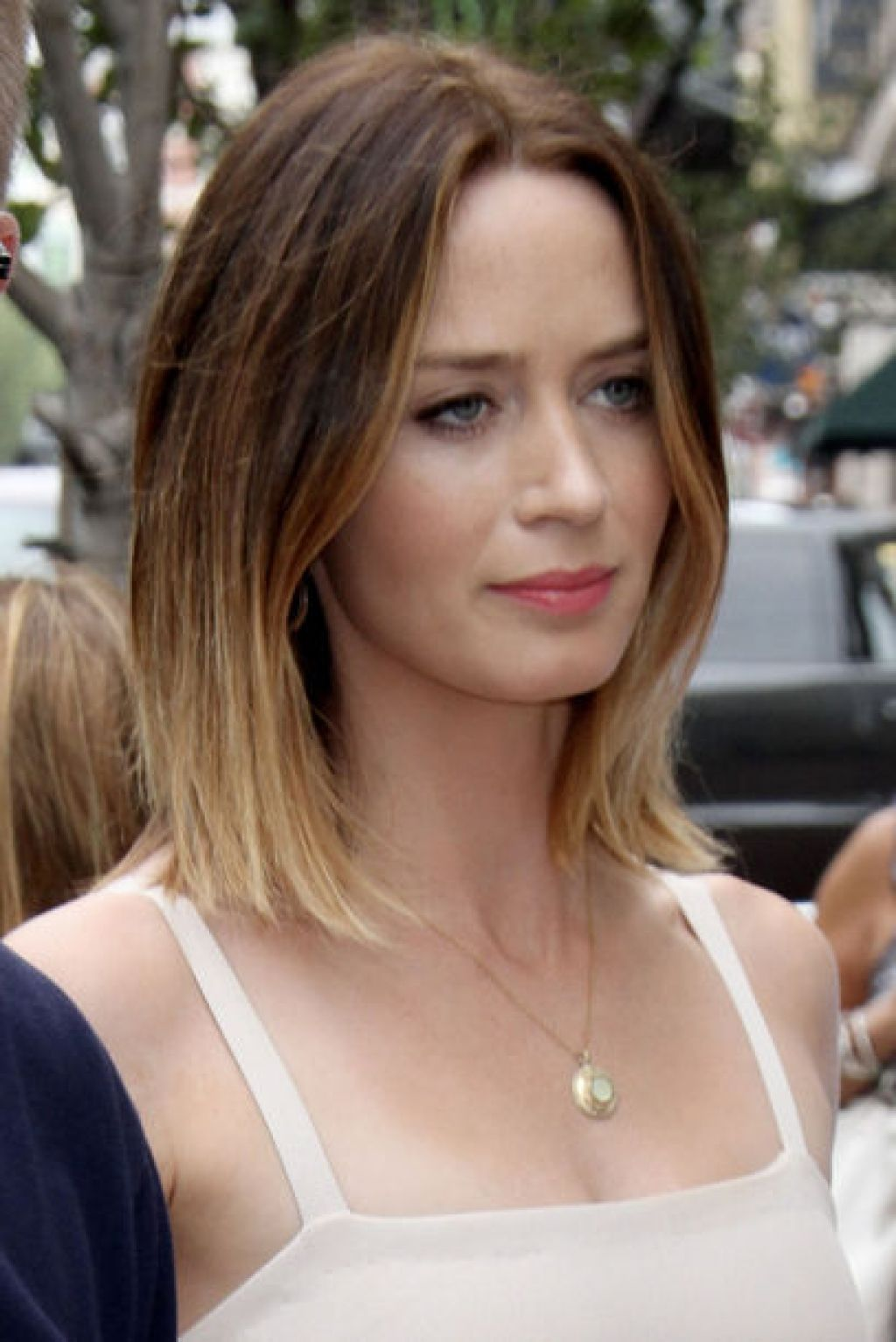 35 Styles Of Ombre Hair For Women Which Shows That The Trend Is Not