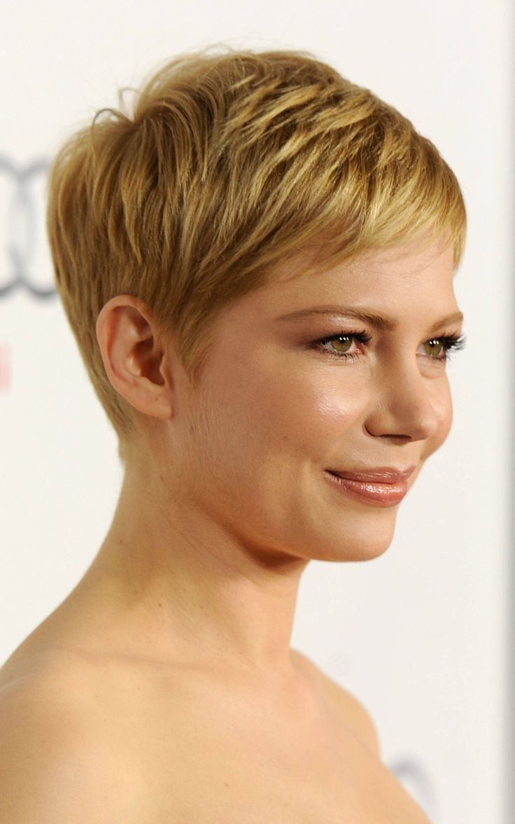Pixie cut hairstyles 100 images the 25 best pixie cuts ideas pixie cut hairstyles 35 facts to before doing pixie cut for hairstyles for urmus Image collections