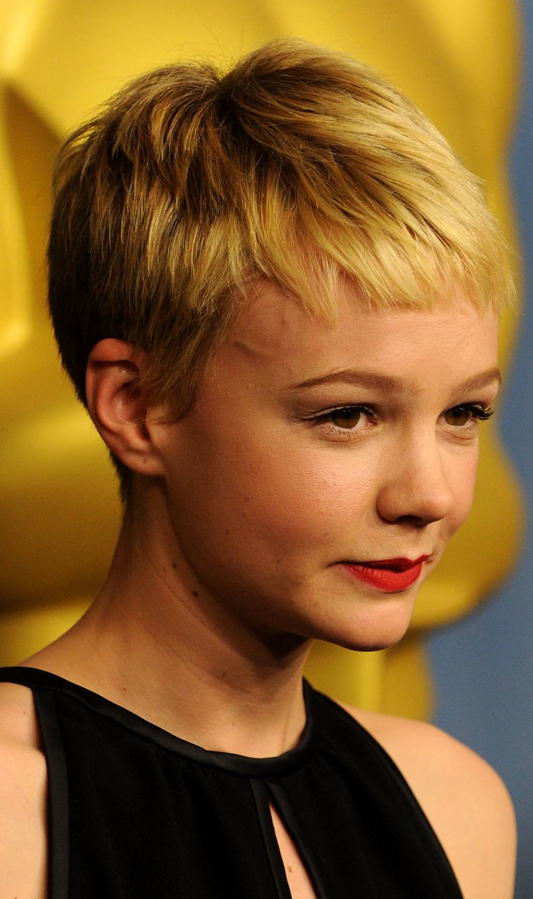 Hairstyles short pixie - 35 Facts To Know Before Doing Pixie Cut For Women Hairstyles For Woman