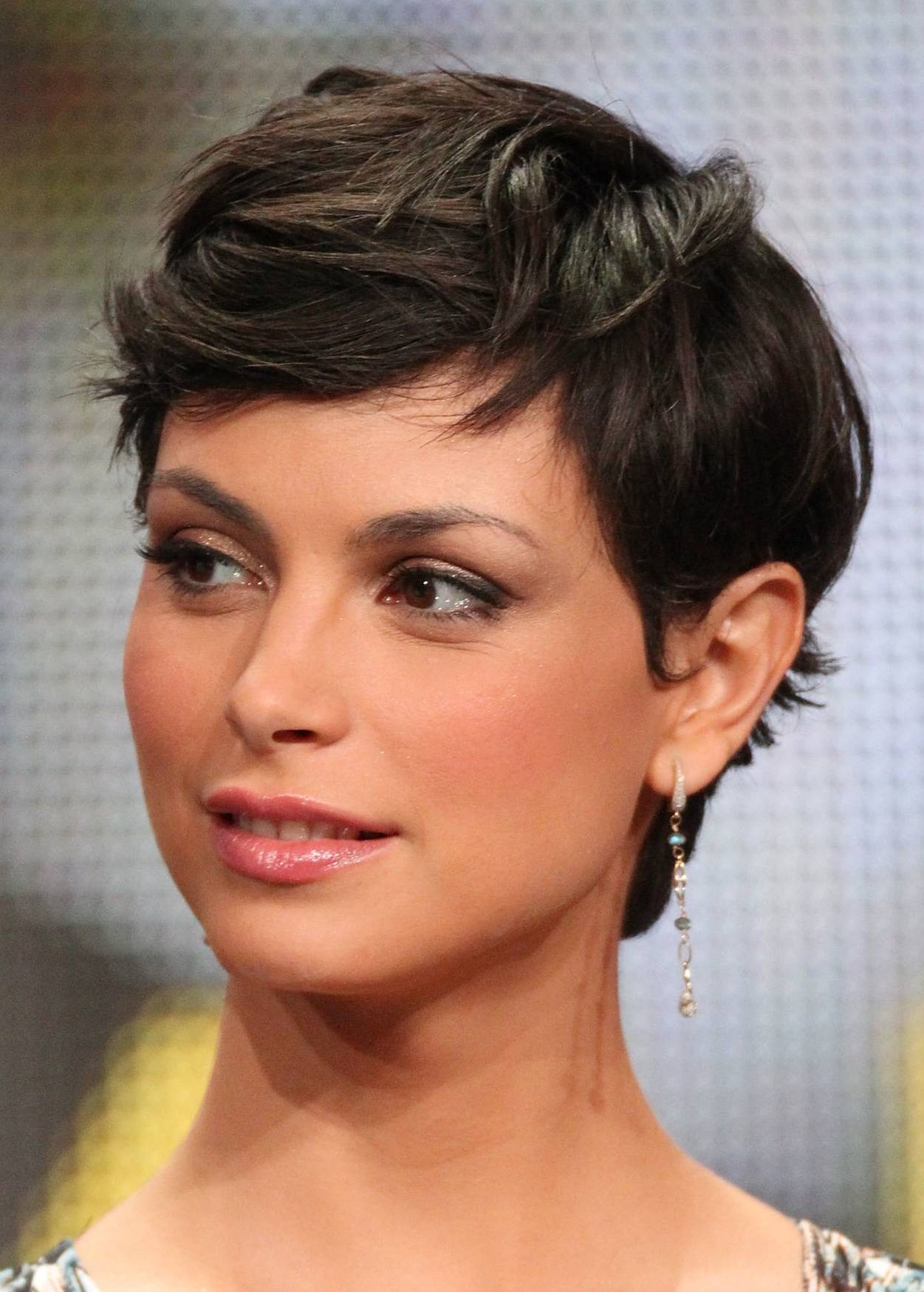 35 Facts To Know Before Doing Pixie Cut For Women Hairstyles For Women