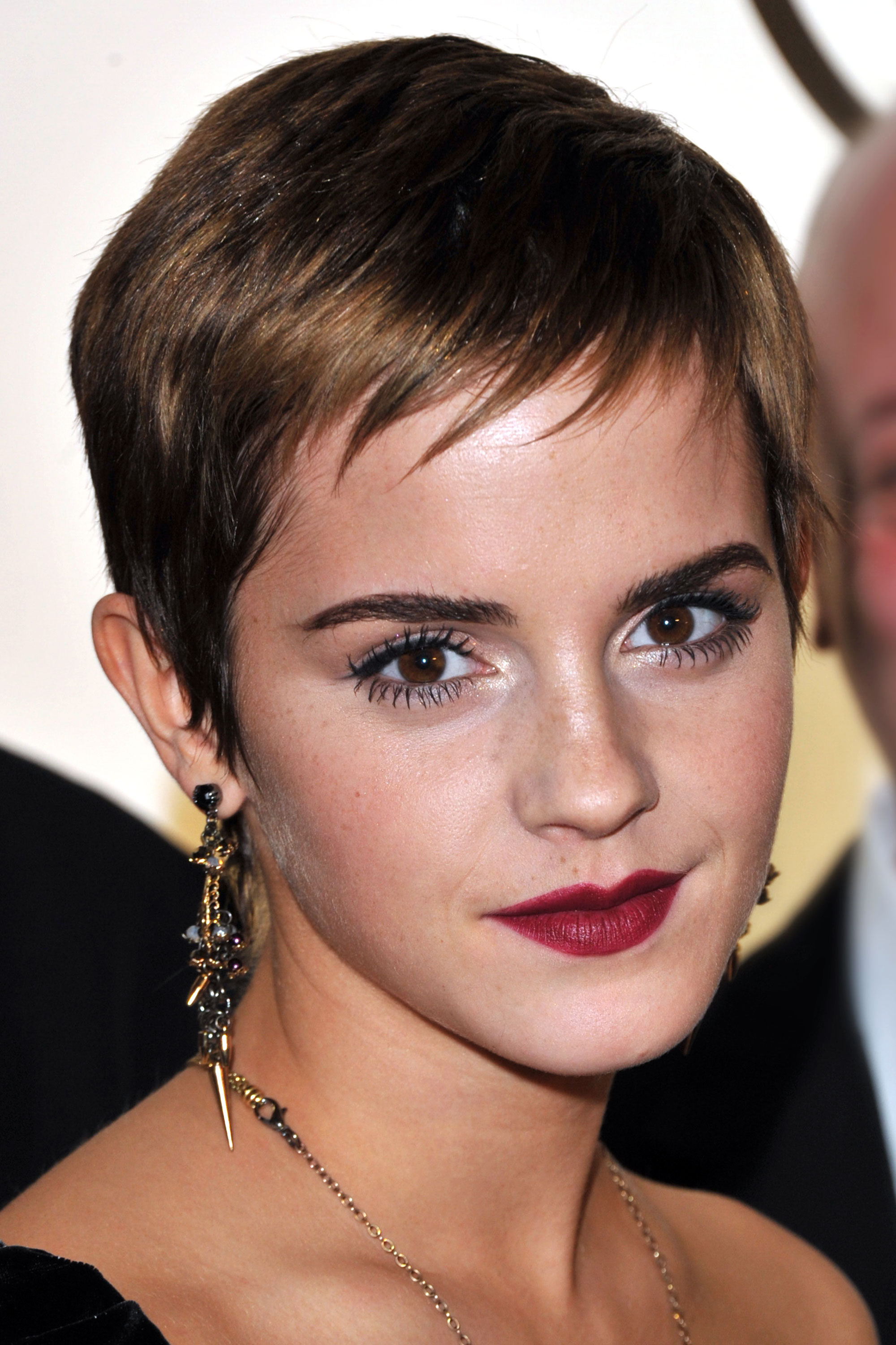 Photos long pixie haircut with short bangs for mobile high quality facts to know before doing cut women hairstyles