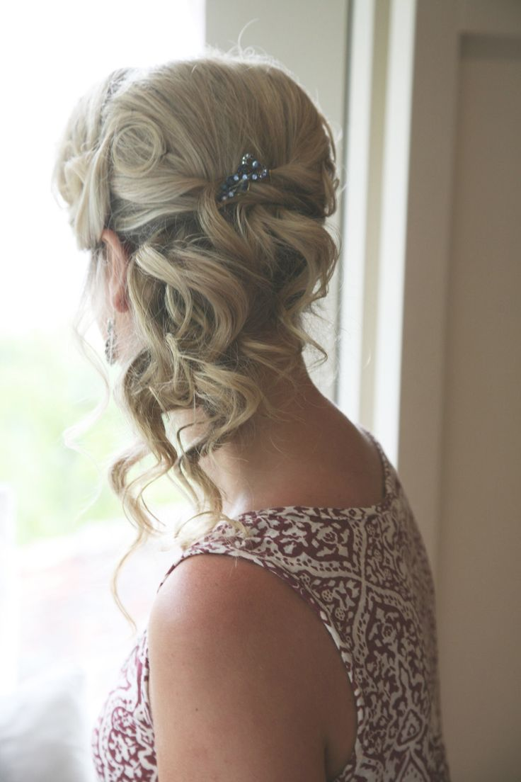 Prom Hairstyles 35 Methods To Complete Your Look HairStyles For Woman