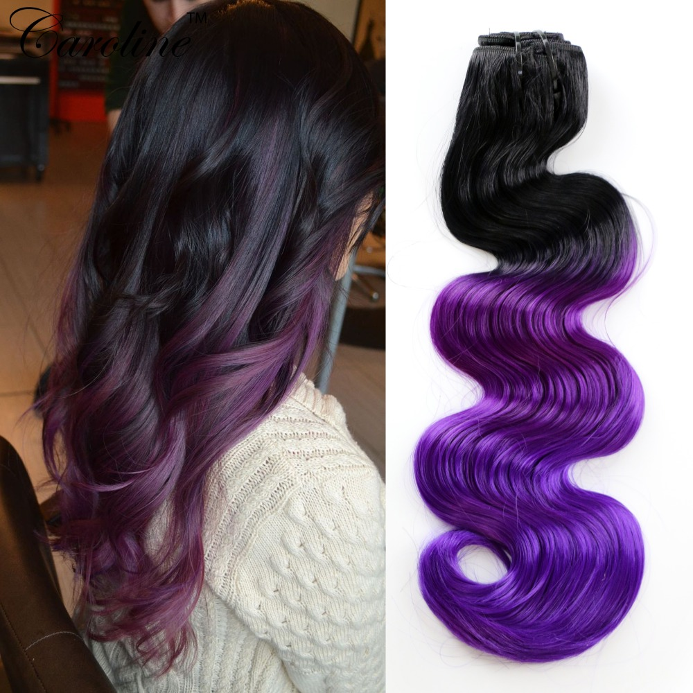 Purple hair for women 35 excessively radical touches purple hair for women 35 excessively radical touches hairstyles for woman pmusecretfo Images