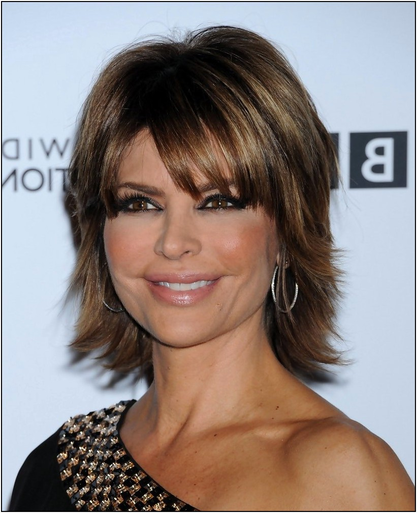 35 sassy Short haircuts for women that Brings Complete Elegance and Beauty – HairStyles for Woman