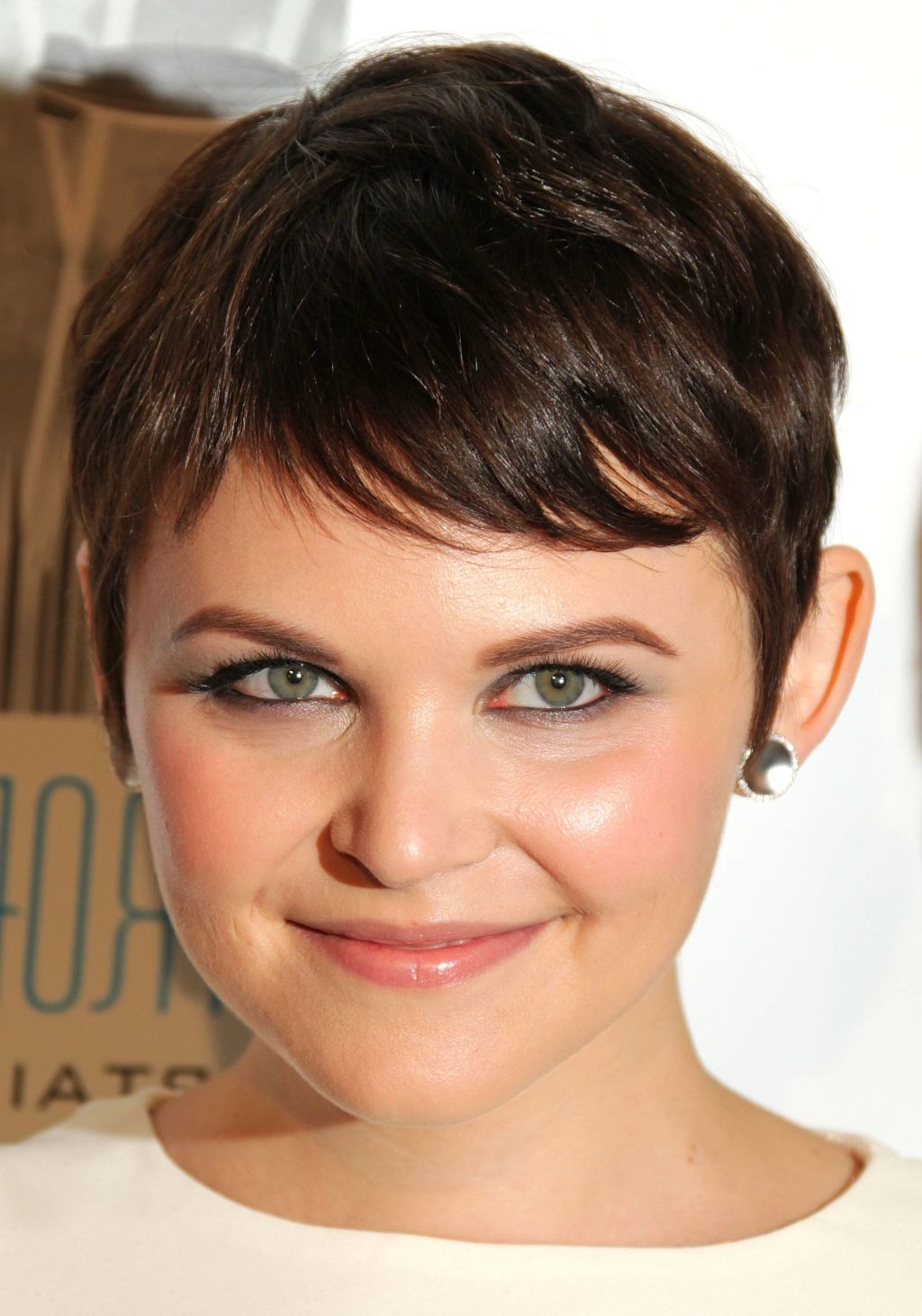 35 sassy Short haircuts for women that Brings Complete Elegance ...