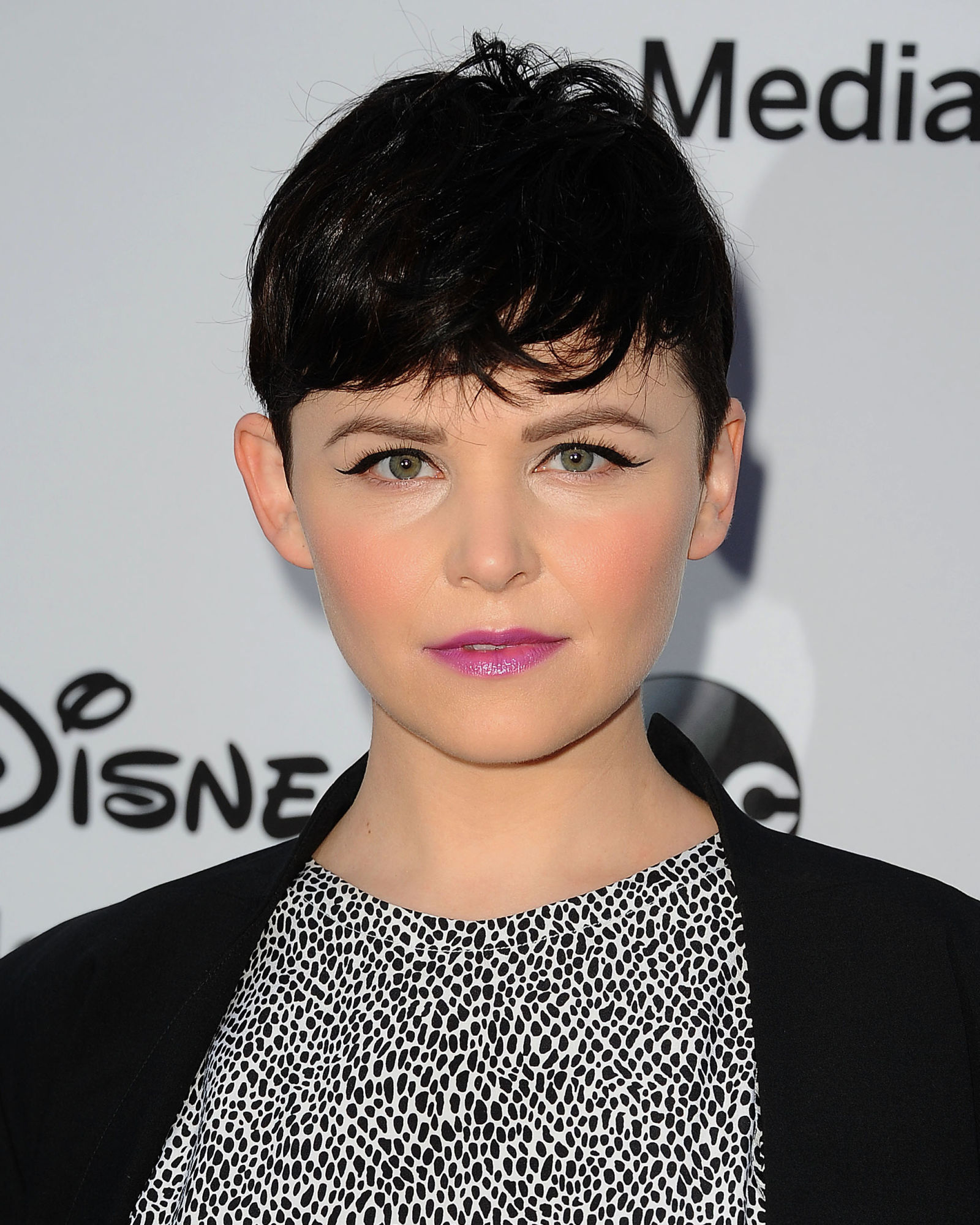 35 sassy Short haircuts for women that Brings Complete ...